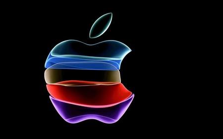 Algo está pasando en la industria cuando Apple gana más con sus wearables que con sus Mac