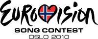 Eurovisión 2010, nuestros principales rivales