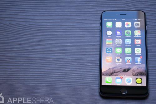 Apple explica por qué los iPhone con baterías antiguas funcionan más lento