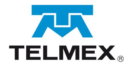 La infraestructura de Telmex compensará las perdidas por Larga Distancia Nacional