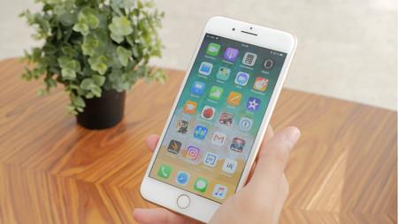 Iphone8plus2 1
