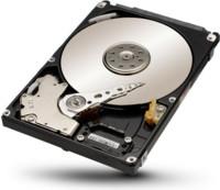 Seagate te pone 2 TB en tu disco duro portátil
