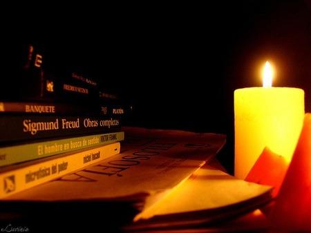Libros-usados.es, vende y compra libros de segunda mano por internet