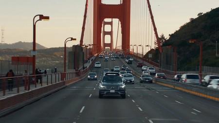 Uber California