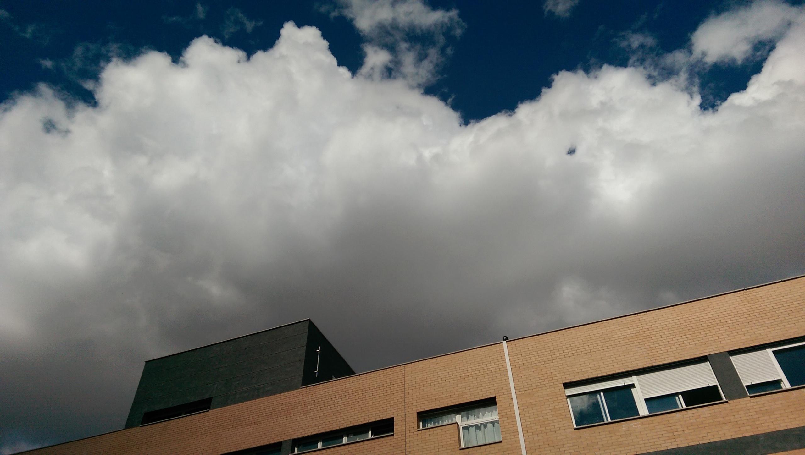Foto de Muestras HTC One M8 (10/32)