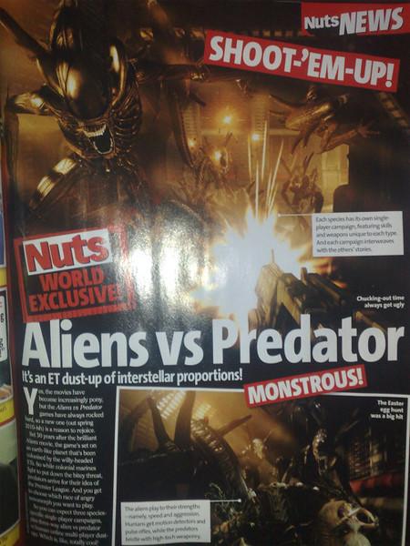 alienvspredator-115.jpg