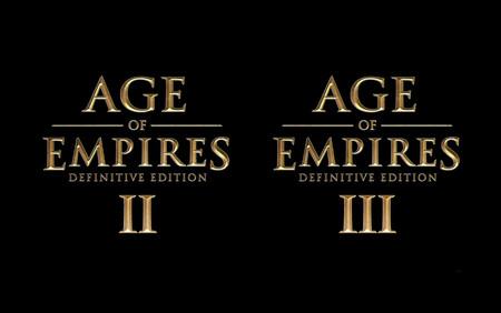 Age of Empires IV se hace oficial: este es su primer tráiler
