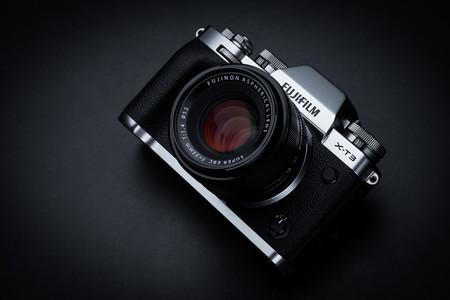 Fujifilm X-T3, Olympus O-MD E-M10 Mark III, Canon EOS 800D y más cámaras, objetivos y accesorios en oferta: Llega Cazando Gangas