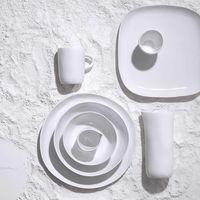 COAST by Tina Frey, la nueva vajilla de Habitat para tus mejores recetas