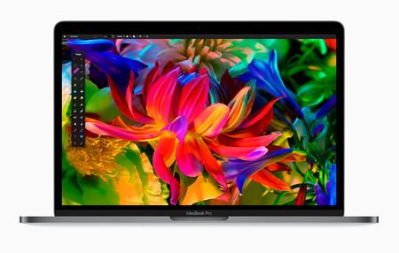 Apple Macbookpro 5