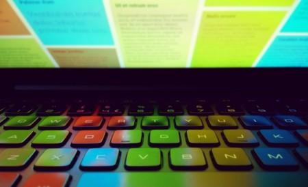 Siete extensiones de Chrome que nos ayudan a gestionar nuestras notas