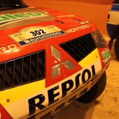 Foto 89 de 119 de la galería madrid-motor-days-2013 en Motorpasión F1