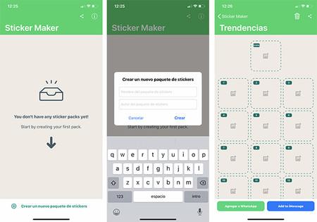 Como Hacer Stickers Con Tu Cara Para Whatsapp