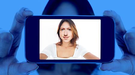 Facebook está obligando a algunos usuarios a subir un selfie para poder seguir usando la red social