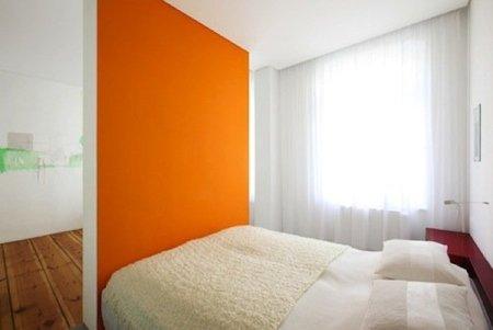 mini loft 3