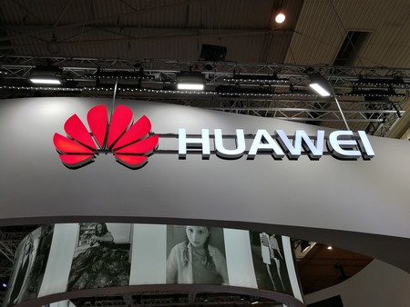 Huawei Logo Prorroga Seis Meses
