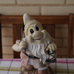 Foto 3 de 54 de la galería galeria-de-muestras-sony-a7c en Xataka Foto