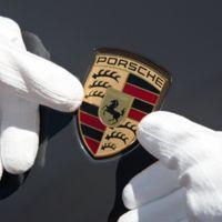 Porsche continúa siendo el fabricante de automóviles más rentable del mundo