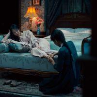 'The Handmaiden', tráiler del esperado regreso de Park Chan-wook