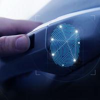 Hyundai quiere que en el futuro abras y enciendas el auto usando tu huella dactilar