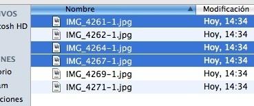 Novedades a la hora de adjuntar archivos en GMail