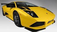 Lamborghini Murcielago Strada por Reiter Engineering