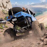 'Forza Horizon 5', 'Starfield', 'Fligth Simulator' y más juegos presentados por Xbox en E3 2021 ya se pueden reservar en Amazon México