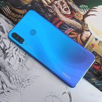 Huawei P30 Lite, análisis: la gran apuesta de Huawei repite con la triple cámara para convertirse en uno de los superventas del año