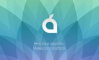 La cuenta atrás hacia el Apple Watch: ¡vive con nosotros la keynote de hoy!