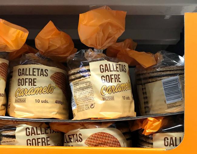 Galletas3