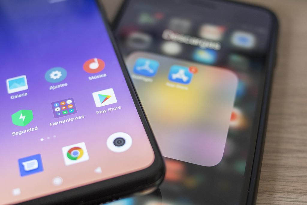 Google Play y App Store: estas son las condiciones y políticas para pedir un reembolso de una aplicación o juego