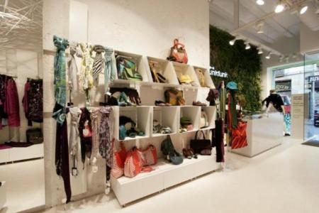 Skunkfunk abre tienda en Valencia e inaugura tienda on line