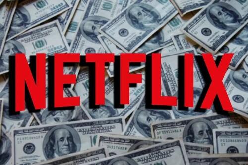Netflix vuelve a subir sus precios en España para todos los planes que permiten compartir cuenta: así te afectarán los nuevos cambios