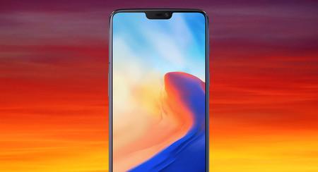 Cazando Gangas: Pocophone F1, Galaxy A7 2018, Huawei Mate 20 Lite, OnePlus 6 y más al mejor precio