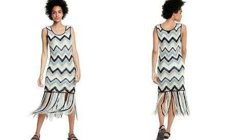 https://www.trendencias.com/lenceria-y-bano/bikinis-sostenibles-h-m-al-85-poliester-reciclado-e-inspirados-siluetas-90
