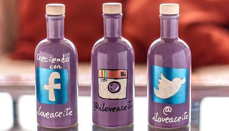 ¿Para qué buscamos seguidores en las redes sociales?