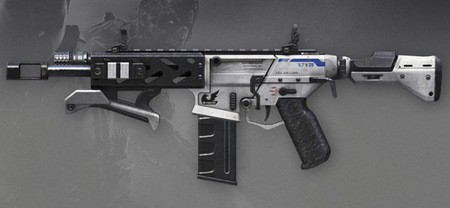 'Call of Duty: Black Ops II' se actualiza y muestra en vídeo los mapas del nuevo DLC