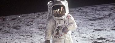 Contra el falso escepticismo: el hombre sí que llegó a la Luna