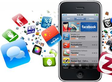 iphone_platform_20090915.png