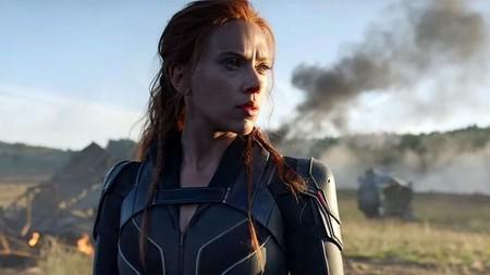 Marvel anuncia lo inevitable: 'Viuda Negra' pospone indefinidamente su estreno por el coronavirus