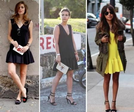 styligion-bloggers-4.jpg
