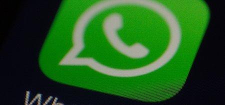 Que no cunda el pánico: nadie va a borrar tus mensajes o fotos de WhatsApp