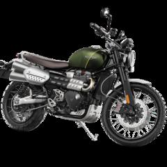 Foto 5 de 58 de la galería triumph-scrambler-1200-2019-2 en Motorpasion Moto