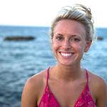 De Southampton a Bali: cómo la ilustradora médica Sarah Clifford se gana la vida dibujando con el Pencil en su iPad Pro