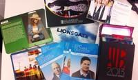 En qué consisten y por qué son importantes los L.A. Screenings