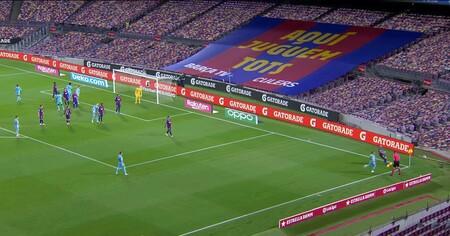 Tecnologia Virtual Futbol 3