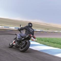 Foto 23 de 34 de la galería victory-empulse-tt en Motorpasion Moto