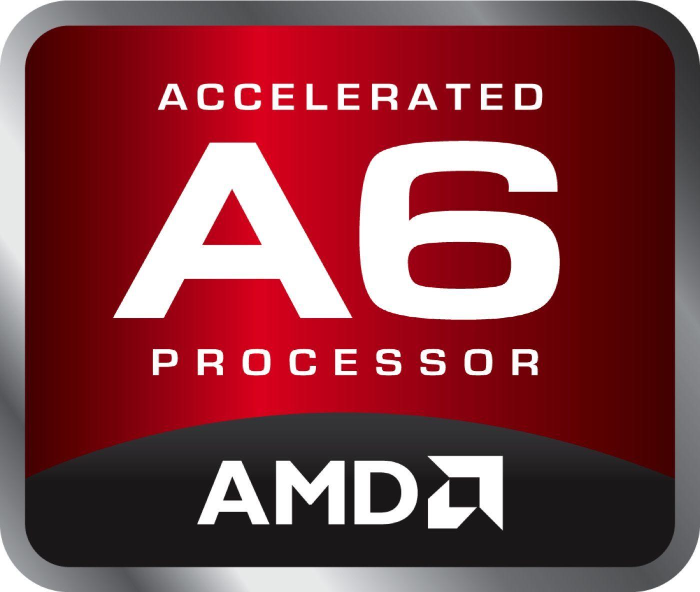 Foto de AMD Fusion 'Trinity' (9/25)