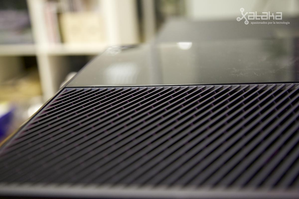 Foto de Xbox One toma de contacto (9/13)