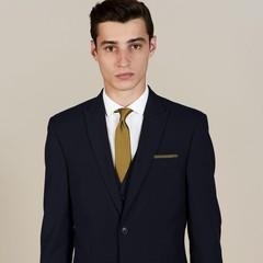 Foto 14 de 15 de la galería next-tailoring-collection en Trendencias Hombre